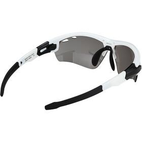Endura Char Glasses, blanco